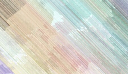 abstract colorful background with light gray, rosy brown and dark gray colors. can be used for postcard, poster, texture or wallpaper.