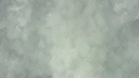 dark gray, gray gray and light gray color painted texture. use it e.g. as wallpaper, graphic element or texture.