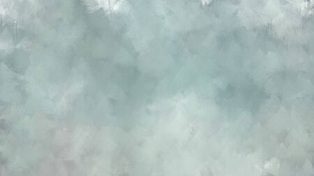 ash gray, light gray and gray gray colors illustration. abstract cloudy texture background with space for text or image. use painted graphic it as wallpaper, graphic element or texture.