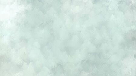 abstract background with space for text or image. light gray, alice blue and pastel blue colored illustration. use painted graphic it as wallpaper, graphic element or texture.