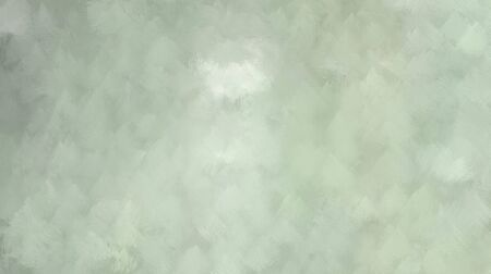 ash gray, beige and gray gray colors illustration. abstract cloudy texture background with space for text or image. use painted graphic it as wallpaper, graphic element or texture.
