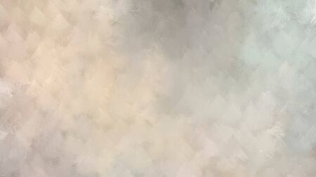 abstract background with space for text or image. pastel gray, dark gray and gray gray colored illustration. use painted graphic it as wallpaper, graphic element or texture. Banco de Imagens