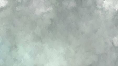 smooth abstract cloudy painted background texture. ash gray, light gray and beige colored. use it e.g. as wallpaper, graphic element or texture.