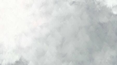 elegant cloudy painting texture. pastel gray, white smoke and dark gray colored illustration. use it e.g. as wallpaper, graphic element or texture.