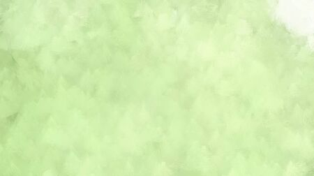 tea green, Light grayish green and light golden rod yellow color painted texture. use it e.g. as wallpaper, graphic element or texture.
