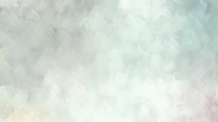 simple cloudy texture background. light gray, silver and ash gray colored. use it e.g. as wallpaper, graphic element or texture.