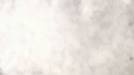 linen, silver and dark gray colors illustration. abstract cloudy texture background with space for text or image. use painted graphic it as wallpaper, graphic element or texture.