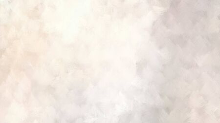 simple cloudy texture background. linen, light gray and silver colored. use it e.g. as wallpaper, graphic element or texture. Zdjęcie Seryjne - 130052491