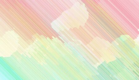 light gray, bisque and pastel magenta colors. dynamic backdrop element with diagonal lines. can be used for postcard, poster, texture or wallpaper.
