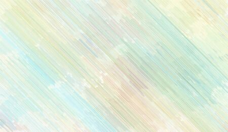 diagonal lines background with beige, pastel blue and pastel gray colors. can be used for postcard, poster, texture or wallpaper.