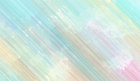 dynamic background texture with light gray, light blue and sky blue colored diagonal lines. can be used for postcard, poster, texture or wallpaper.