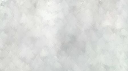 simple cloudy texture background. light gray, lavender and white smoke colored. use it e.g. as wallpaper, graphic element or texture.