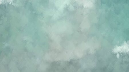 abstract background with space for text or image. dark gray, light gray and slate gray colored illustration. use painted graphic it as wallpaper, graphic element or texture. Zdjęcie Seryjne