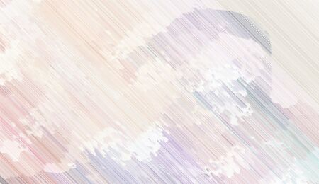 dynamic background texture with linen, pastel purple and silver colored diagonal lines. can be used for postcard, poster, texture or wallpaper. 스톡 콘텐츠