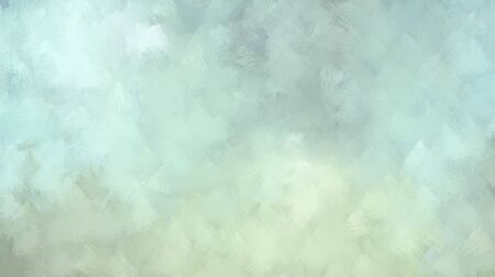 simple cloudy texture background. light gray, pastel gray and light cyan colored. use it e.g. as wallpaper, graphic element or texture. Zdjęcie Seryjne - 130052687
