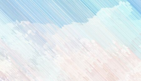 dynamic background texture with lavender, sky blue and powder blue colored diagonal lines. can be used for postcard, poster, texture or wallpaper. 스톡 콘텐츠