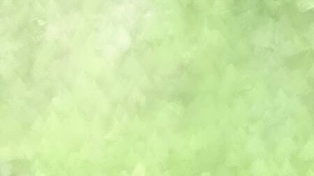 simple cloudy texture background. tea green, dark sea green and lemon chiffon colored. use it e.g. as wallpaper, graphic element or texture.