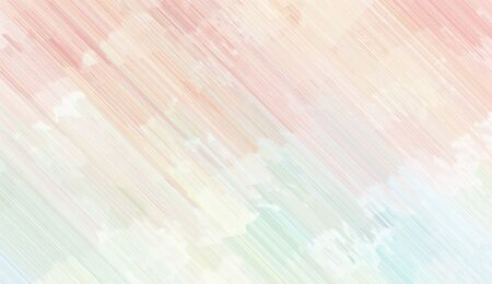 dynamic background texture with antique white, linen and baby pink colored diagonal lines. can be used for postcard, poster, texture or wallpaper.