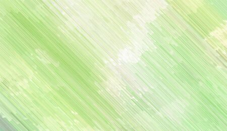 tea green, dark khaki and linen colors. dynamic backdrop element with diagonal lines. can be used for postcard, poster, texture or wallpaper.