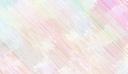 linen, baby pink and rosy brown colors. dynamic backdrop element with diagonal lines. can be used for postcard, poster, texture or wallpaper. 스톡 콘텐츠