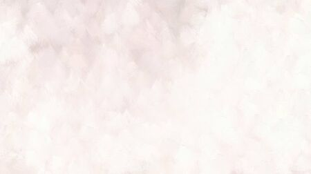 sea shell, pastel pink and antique white color painted texture. use it e.g. as wallpaper, graphic element or texture.