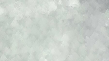 pastel gray, dark gray and beige colors illustration. abstract cloudy texture background with space for text or image. use painted graphic it as wallpaper, graphic element or texture.