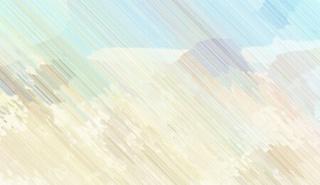 abstract colorful background with beige, pastel blue and tan colors. can be used for postcard, poster, texture or wallpaper. 스톡 콘텐츠