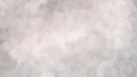 elegant cloudy painting texture. light gray, ash gray and dark gray colored illustration. use it e.g. as wallpaper, graphic element or texture.