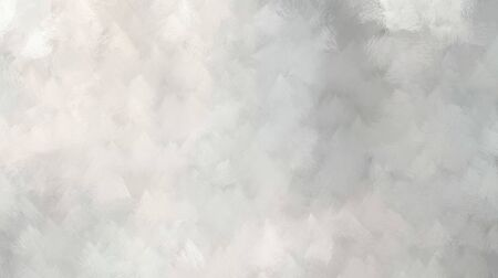 smooth abstract cloudy painted background texture. pastel gray, linen and dark gray colored. use it e.g. as wallpaper, graphic element or texture.