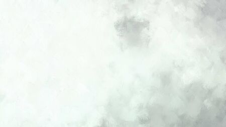 simple cloudy texture background. white smoke, ash gray and pastel gray colored. use it e.g. as wallpaper, graphic element or texture.