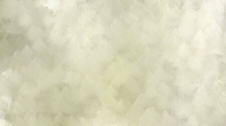 elegant cloudy painting texture. pastel gray, beige and antique white colored illustration. use it e.g. as wallpaper, graphic element or texture. Zdjęcie Seryjne
