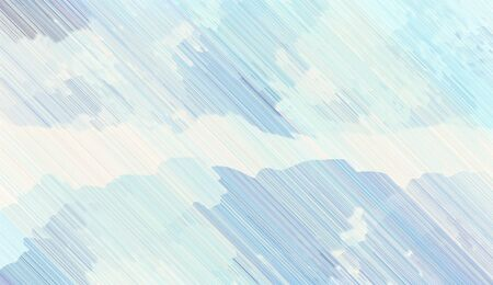 background illustration with lavender, light steel blue and cadet blue colored diagonal lines. can be used for postcard, poster, texture or wallpaper. 스톡 콘텐츠