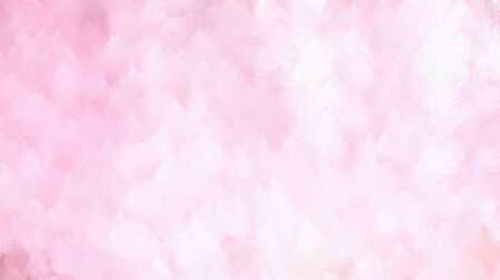 abstract background with space for text or image. lavender blush, misty rose and pink colored illustration. use painted graphic it as wallpaper, graphic element or texture.