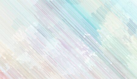 futuristic background texture with lavender, light blue and pastel blue colored diagonal lines. can be used for postcard, poster, texture or wallpaper.