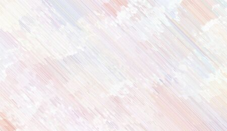 linen, baby pink and thistle colors. dynamic backdrop element with diagonal lines. can be used for postcard, poster, texture or wallpaper. 스톡 콘텐츠