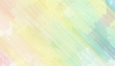 abstract colorful background with antique white, pastel blue and medium aqua marine colors. can be used for postcard, poster, texture or wallpaper.
