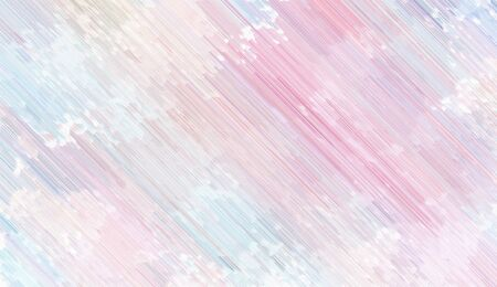 diagonal lines background with lavender, pastel violet and pastel blue colors. can be used for postcard, poster, texture or wallpaper.