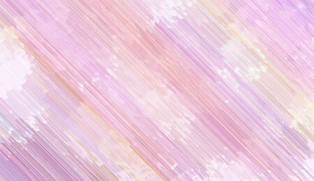 dynamic background texture with pastel pink, lavender blush and pastel violet colored diagonal lines. can be used for postcard, poster, texture or wallpaper.