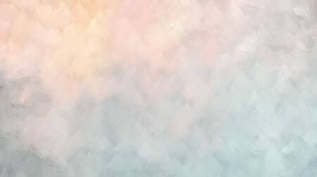 simple cloudy texture background. light gray, silver and dark gray colored. use it e.g. as wallpaper, graphic element or texture.