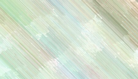 light gray, dark sea green and ash gray colors. abstract background with diagonal lines. can be used for postcard, poster, texture or wallpaper.