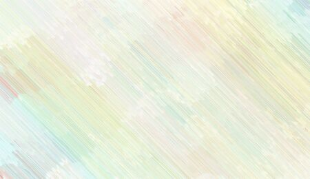 abstract diagonal background with beige, pastel blue and pale golden rod colored lines. can be used for postcard, poster, texture or wallpaper. 스톡 콘텐츠