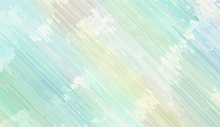 light gray, beige and pastel blue colors. dynamic backdrop element with diagonal lines. can be used for postcard, poster, texture or wallpaper.