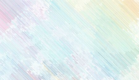 modern background texture with lavender, light blue and thistle colored diagonal lines. can be used for postcard, poster, texture or wallpaper. 스톡 콘텐츠