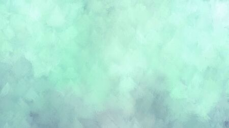 powder blue, ash gray and pastel blue color painted texture. use it e.g. as wallpaper, graphic element or texture.