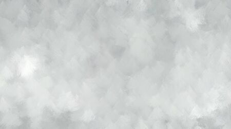 light gray, white smoke and lavender color painted texture. use it e.g. as wallpaper, graphic element or texture. Zdjęcie Seryjne