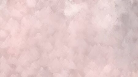 elegant cloudy painting texture. baby pink, misty rose and ash gray colored illustration. use it e.g. as wallpaper, graphic element or texture.