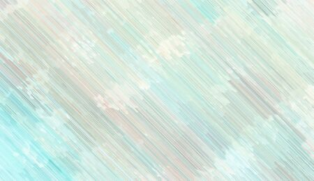 modern background texture with light gray, pastel blue and medium aqua marine colored diagonal lines. can be used for postcard, poster, texture or wallpaper.