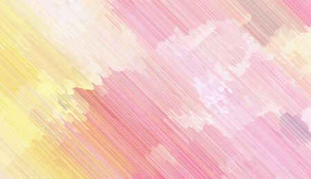 baby pink, pastel pink and burly wood colors. dynamic backdrop element with diagonal lines. can be used for postcard, poster, texture or wallpaper. 스톡 콘텐츠
