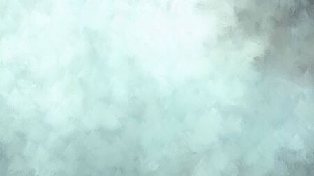 simple cloudy texture background. powder blue, dark gray and slate gray colored. use it e.g. as wallpaper, graphic element or texture.