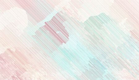abstract diagonal background with linen, pastel violet and pale violet red colored lines. can be used for postcard, poster, texture or wallpaper.